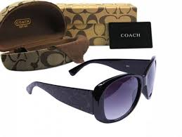coach outlet factory store coach best thanksgiving sales