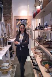 anthropologie founder 11 best manner istanbul design store images on pinterest