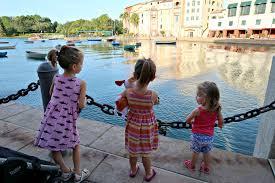 halloween horror nights pregnant policy part 4 universal orlando resort a pool day u0026 halloween horror
