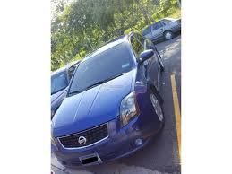 nissan sentra blue 2010 used car nissan sentra el salvador 2010 oferta nissan sentra