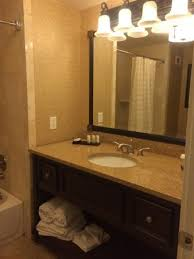 2 Bedroom Suites In San Antonio by Beautiful 2 Room Suite Picture Of Embassy Suites By Hilton San