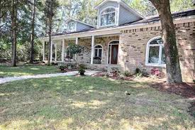 Foreclosure 2 Fabulous August 2012 by Realty 1st Www Gulfshoresrealestate Com
