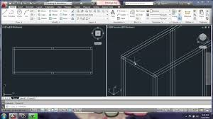 100 home design basics pdf how to draw a 2d floor plan to