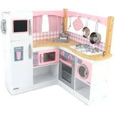 cuisine en bois enfant pas cher cuisine en bois enfant pas cher kidkraft cuisine enfant grand