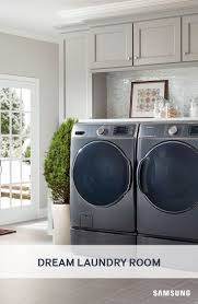Clothes Dryer Good Guys 217 Best Washer And Dryer Images On Pinterest Washing Machine