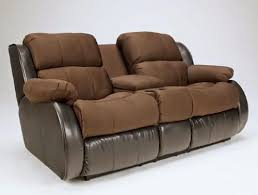 reclining sofas for small spaces reclining sofas for sale cheap reclining sectional sofas small spaces