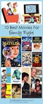 10 best movies for family nights family movies movie and family