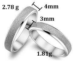 the goods wedding band wholesale designer sterling silver rings wedding rings pair