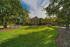 Subway Flower Mound Tx - 1705 deer path flower mound tx mls 13676852