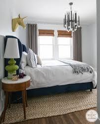 flooring master bedroom by round jute rug master bedroom by round jute rug