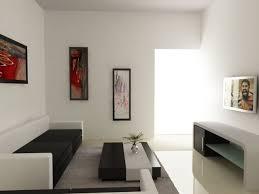 home interiors in chennai home interior design ideas chennai decohome