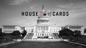 Wallpaper For House by House Of Cards Wallpapers Top Beautiful House Of Cards