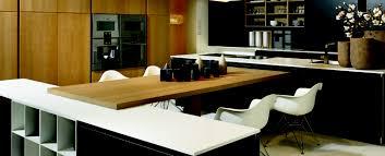 ek design kitchens cairns leading kitchen design company ek