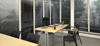 recherche bureaux location de bureau à marseille prado bureaux équipés à louer à