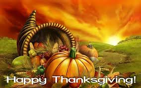 Thanksgiving Wishes For Facebook Thanksgiving Pictures Jokes And Some Videos Home Facebook