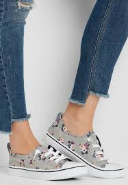 women u0027s shoes maurices