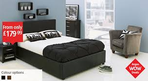 Ottoman Beds Argos Storage Beds Argos Single Storage Beds
