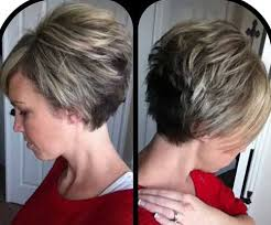 show pictures of a haircut called a stacked bob 37 best hair cuts images on pinterest hair cut short films and