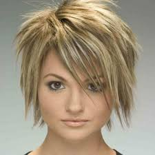 short haircuts for fat faces pics short hairstyles for round faces beautiful hairstyles