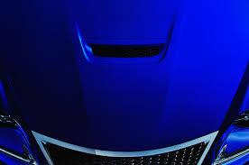 lexus performance coupe lexus f performance coupe for 2014 detroit auto show automobile