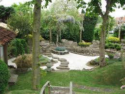 garden design ideas japanese sixprit decorps