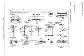 3d model iphone 6s original dimensions cgtrader