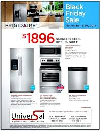 wholesale kitchen appliance packages discount kitchen appliance packages kitchen appliances packages on