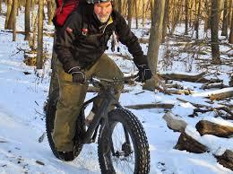 Winter Motorcycle Tires Mj Hall Fat Tire Bike Motorcycle Snowboard U0026 Snowmobile
