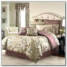 full bedroom comforter sets creative jcpenney bedroom comforter sets full size of bedroom design