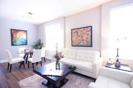 furnished apartments san diego szfpbgj com