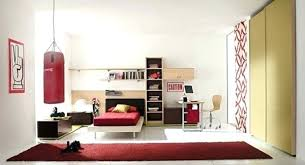 cool room layouts cool room setups lesmurs info