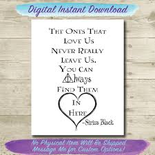 wedding quotes harry potter the ones that us never really leave us harry potter in