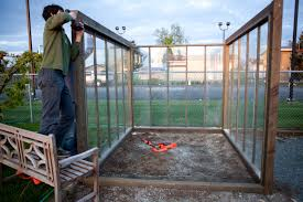 building a greenhouse the secret life of daydreams