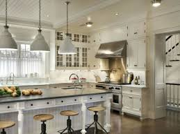 tiles kitchen tile backsplash white subway tile backsplash