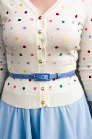 top 25 best polka dot cardigan ideas on pinterest teaching