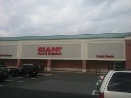 giant food stores 13 reviews grocery 3015 w emmaus ave