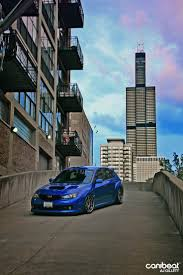 widebody subaru impreza hatchback best 25 subaru wrx hatchback ideas on pinterest subaru sport