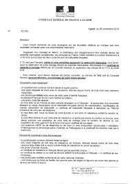 dossier mariage civil tã lã charger mariage franco marocain afficher le sujet consulat d agadir