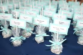 60th wedding anniversary decorations 60th wedding anniversary favors wedding anniversary decorating ideas