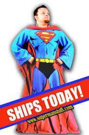 superman stuff superman merchandise shipped metropolis