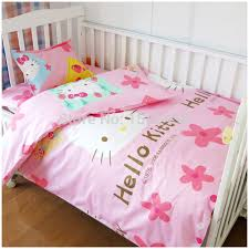 Crib Bedding Sets For Cheap Baby Crib Bedding Set Material Cotton High Quality Soft Baby Bed