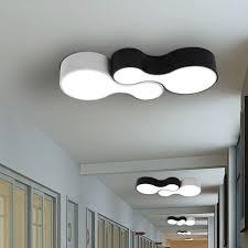 lustre chambre plafonnier design chambre plafonnier rond design triloc