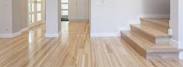 Vinyl Laminate Wood Flooring Vinyl Flooring Vs Laminate Flooring A Comparison Vinyl