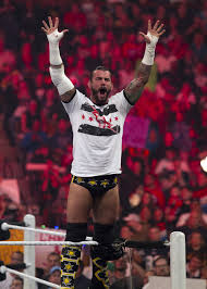 cm punk best in the world review redeye chicago