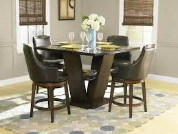 Dining Room Set Furniture Dallas Designer Furniture Everything On Sale