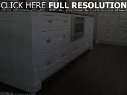 Kitchen Cabinets With Inset Doors Inset Kitchen Cabinets Kitchen Inspiration Design
