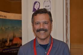 Eduardo Diaz - ICANNWiki - EduardoDiazPortrait