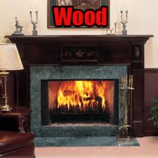 gas fireplace inserts electric fireplace insert southeast