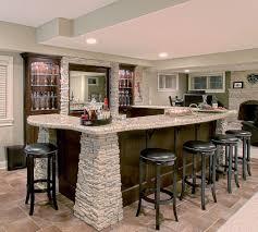 home wine cellar design ideas room ideas renovation fresh to home