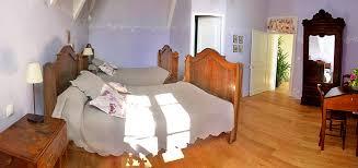 chambre d hotes 17 gîte rural chambres d hôtes charente maritime accueil
